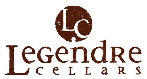 legendre-cellars-logo.jpg