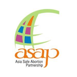 ASAP-logo-300x300.jpg