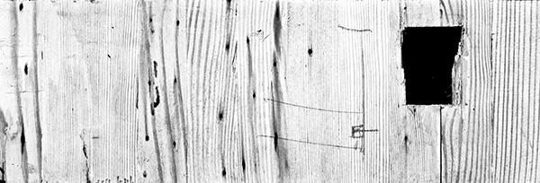 jour-woodgrain-bw-1.jpg