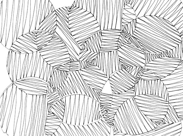 journal-zigzags.jpg