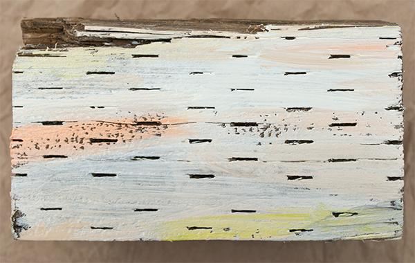 wood-block-painted.jpg