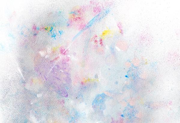 journal-watercolorfloral-1.jpg