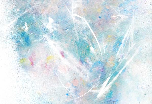 journal-watercolorfloral-2.jpg