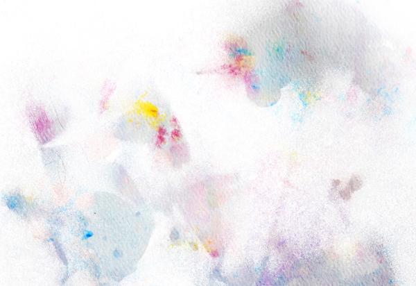 journal-watercolorfloral-3.jpg