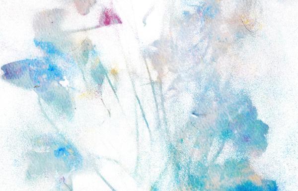 journal-watercolorfloral-4.jpg