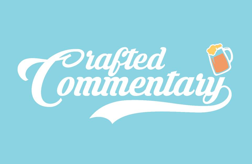 Crafted Commentary Logo.jpg