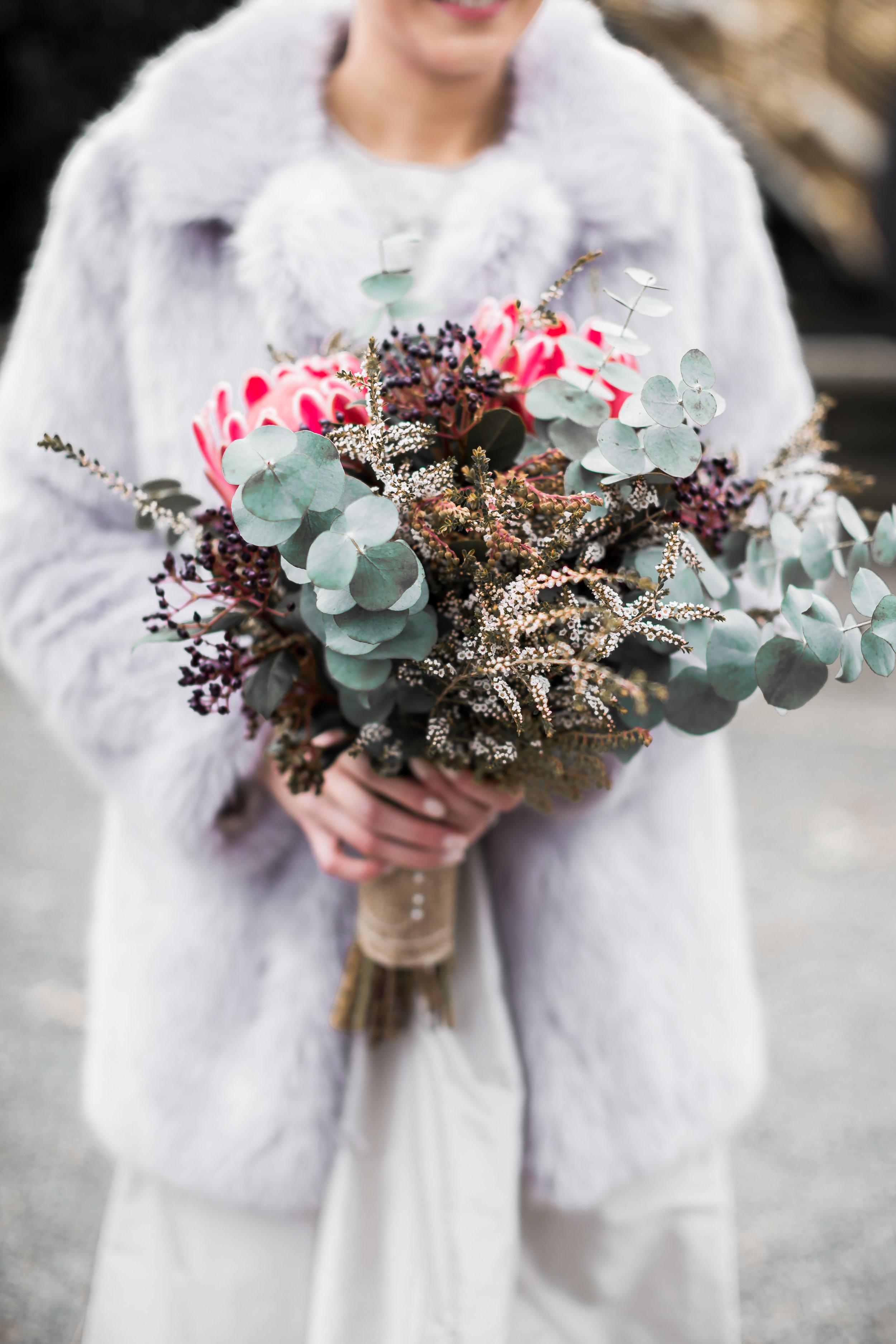 Wedding Photography Flowers.jpg