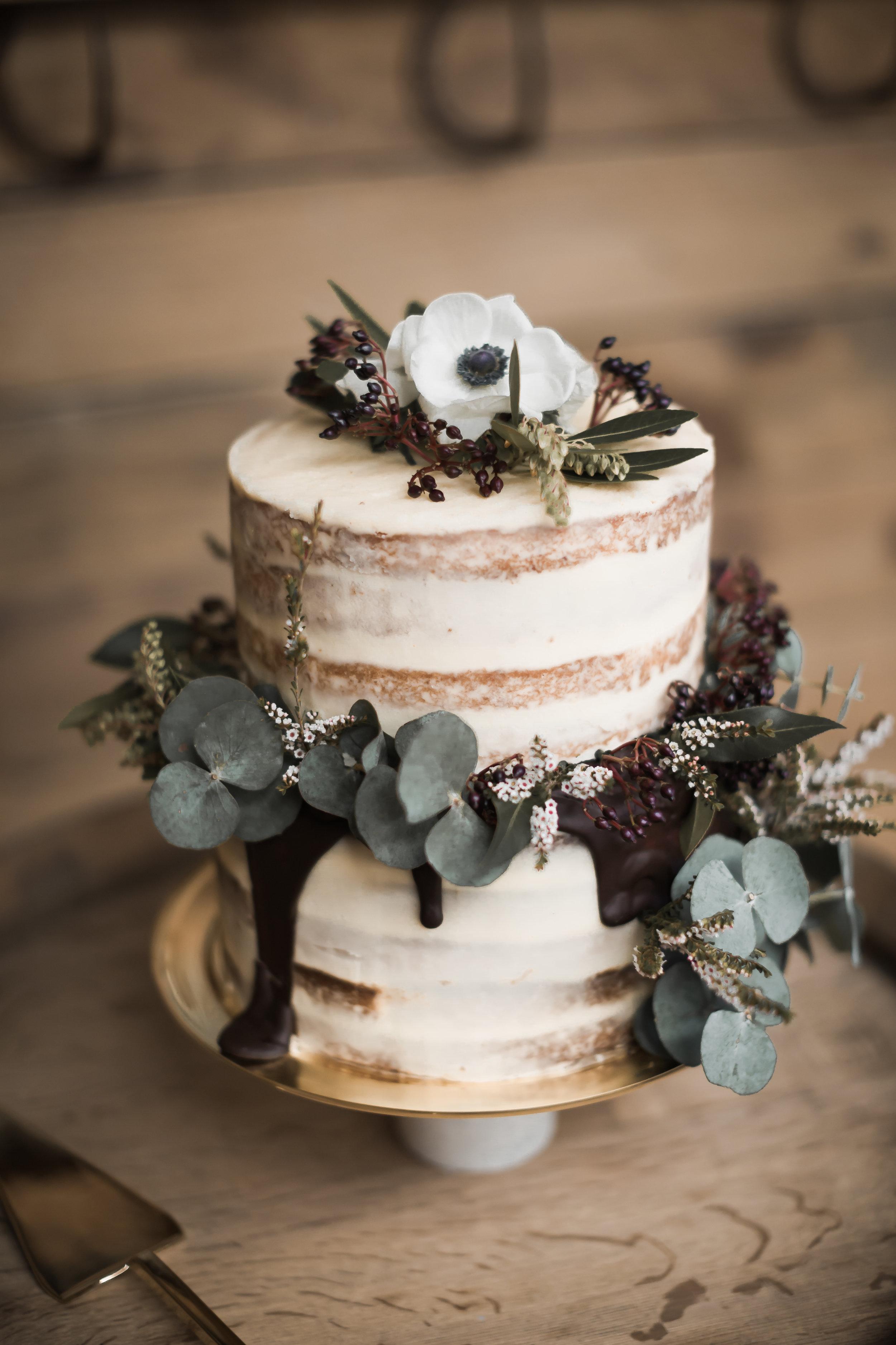 Wedding Photography Cake.jpg
