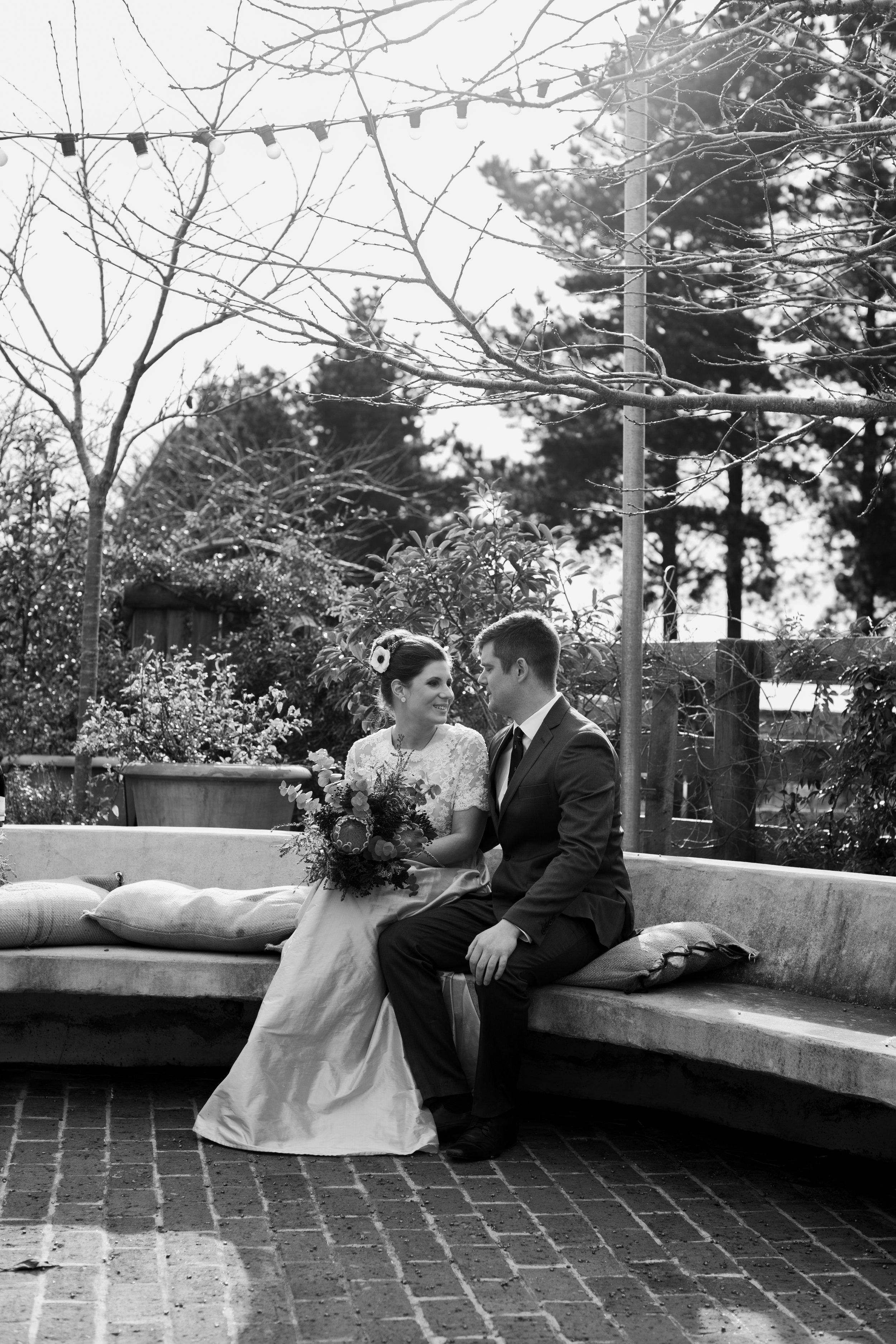 Wedding Photography Black and White.jpg