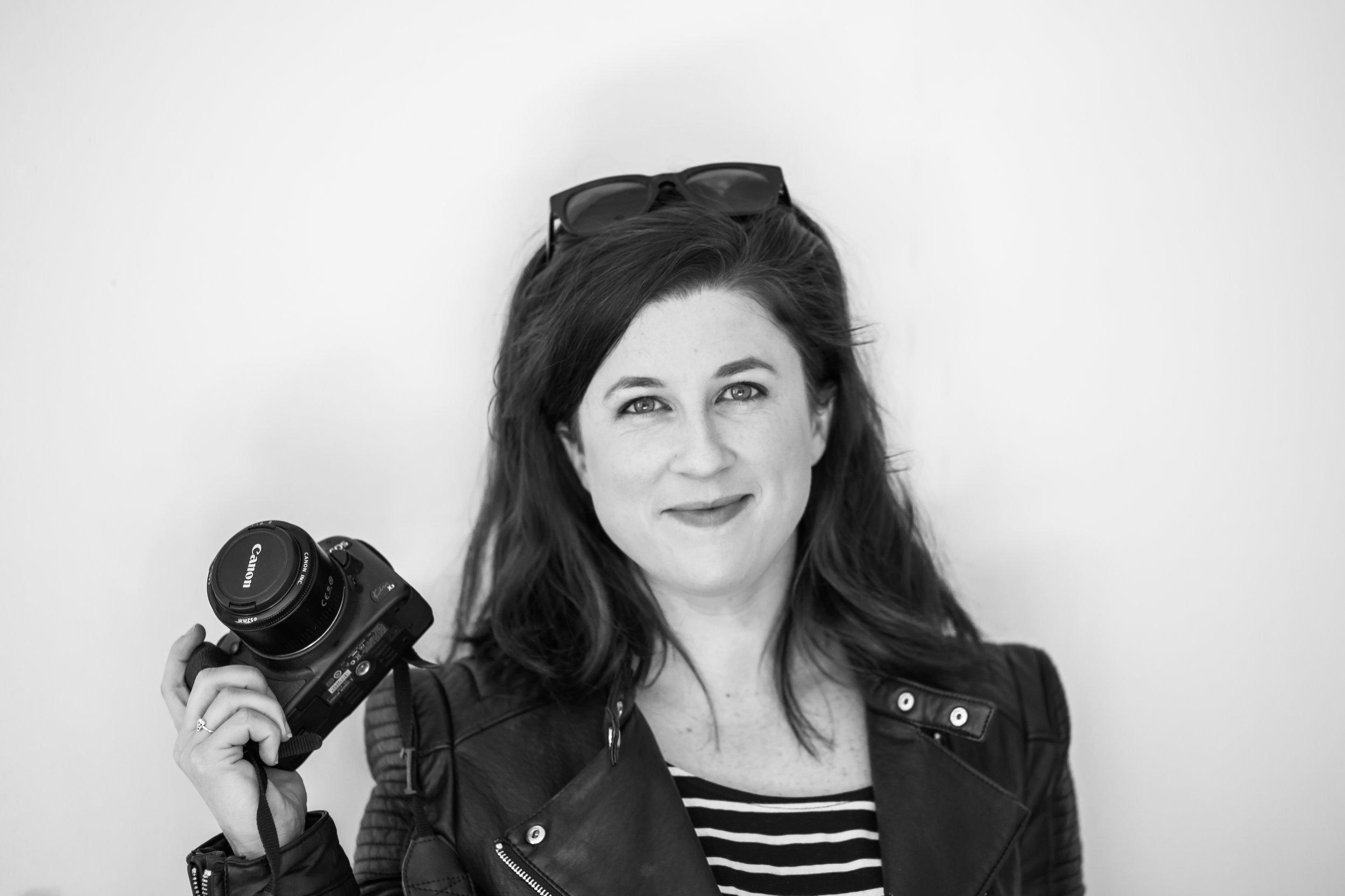 cath-fitzgerald-photographer