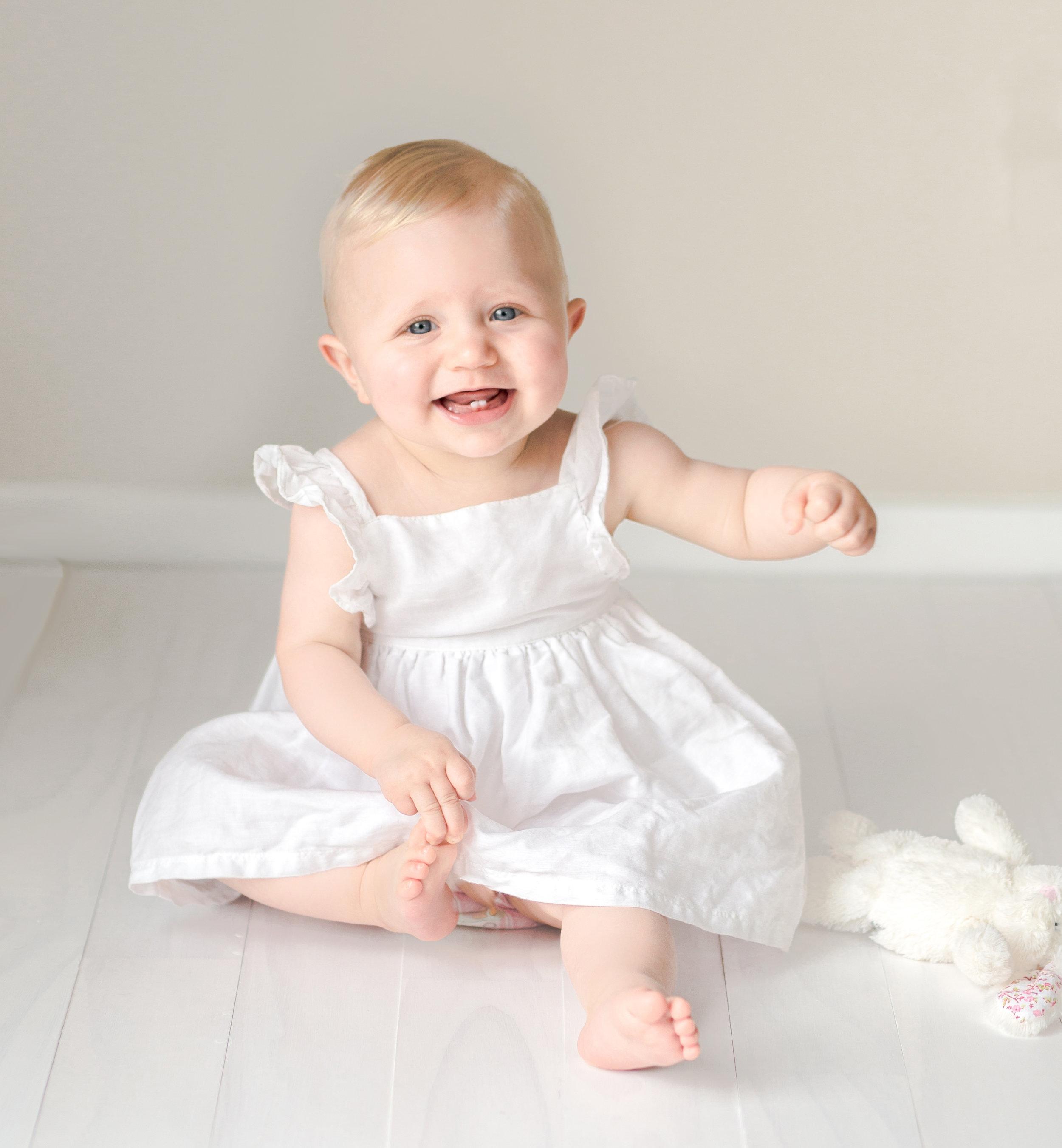 baby-photography-wellington.jpg