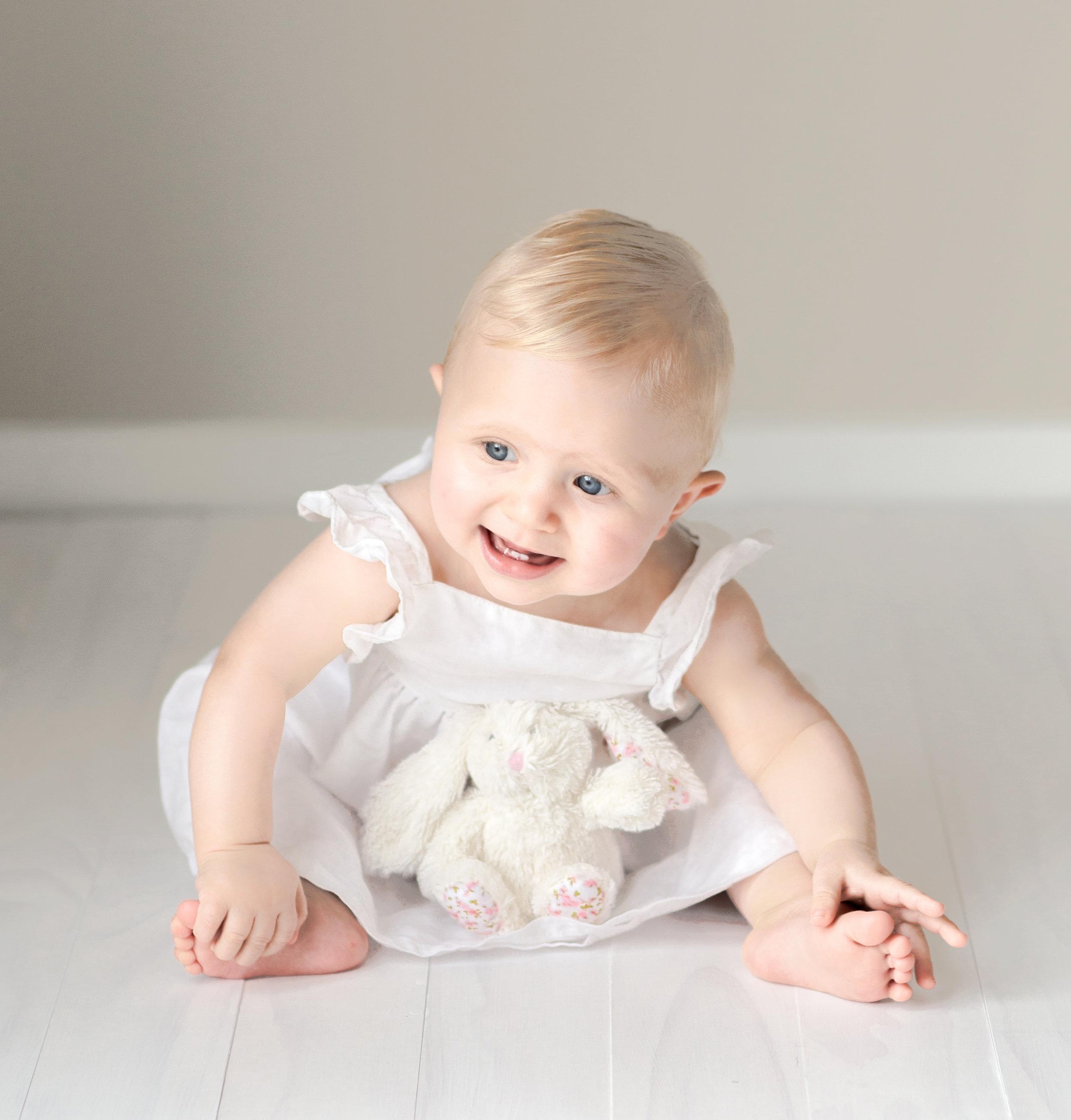 newborn-photography-wellington.jpg