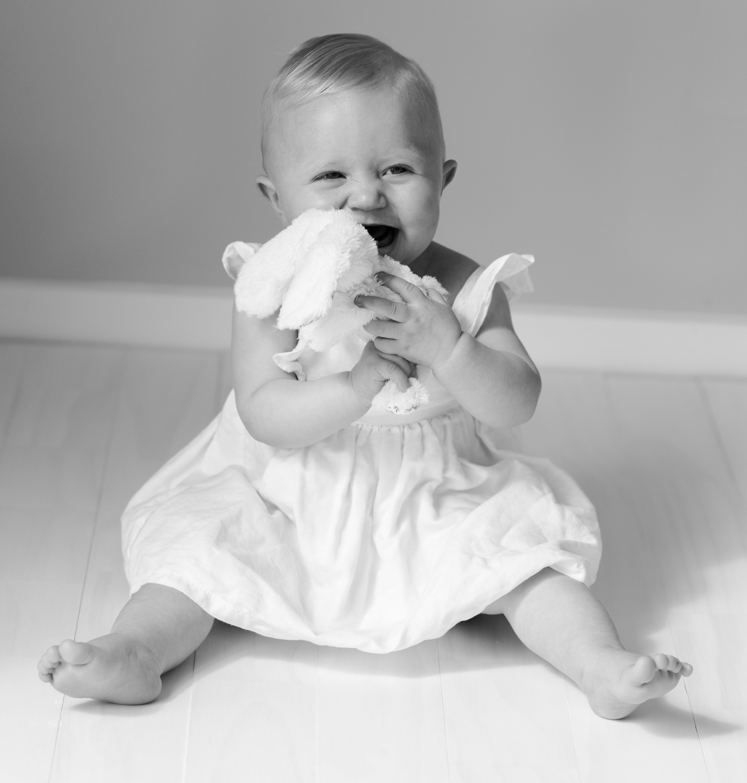 family-photographer-wellington.jpg