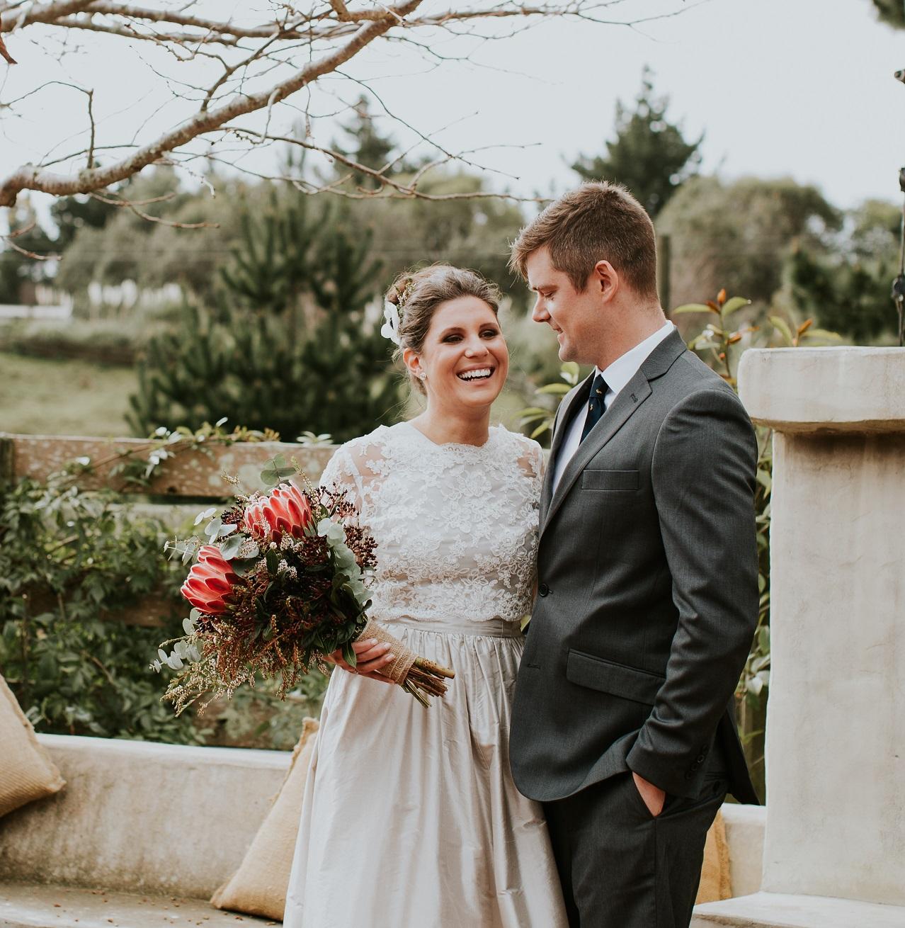 Wedding Photography Romantic.jpg
