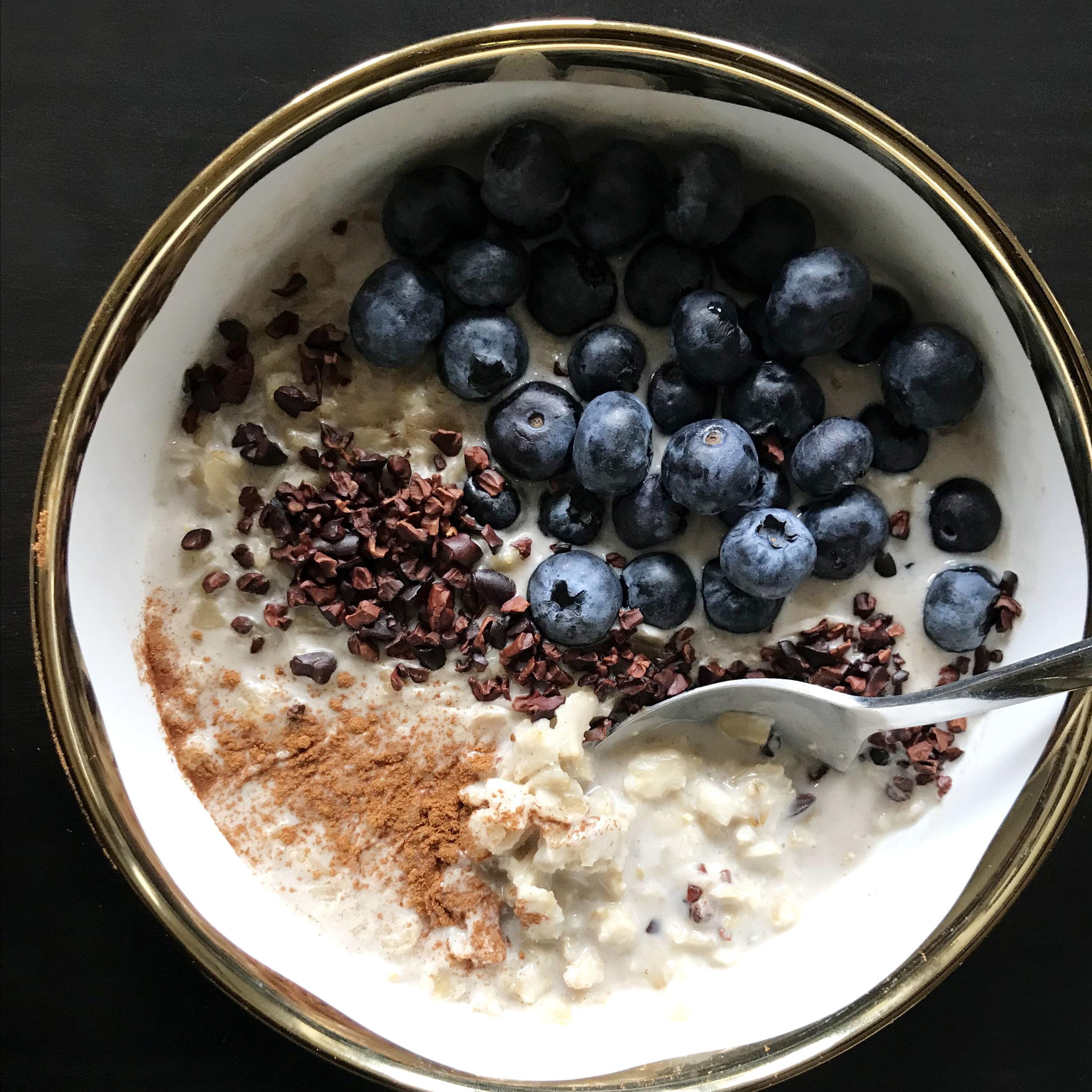 oatmeal_spoon_edited.jpg