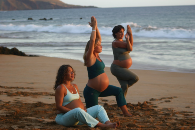 Yoga 3 poses.jpg