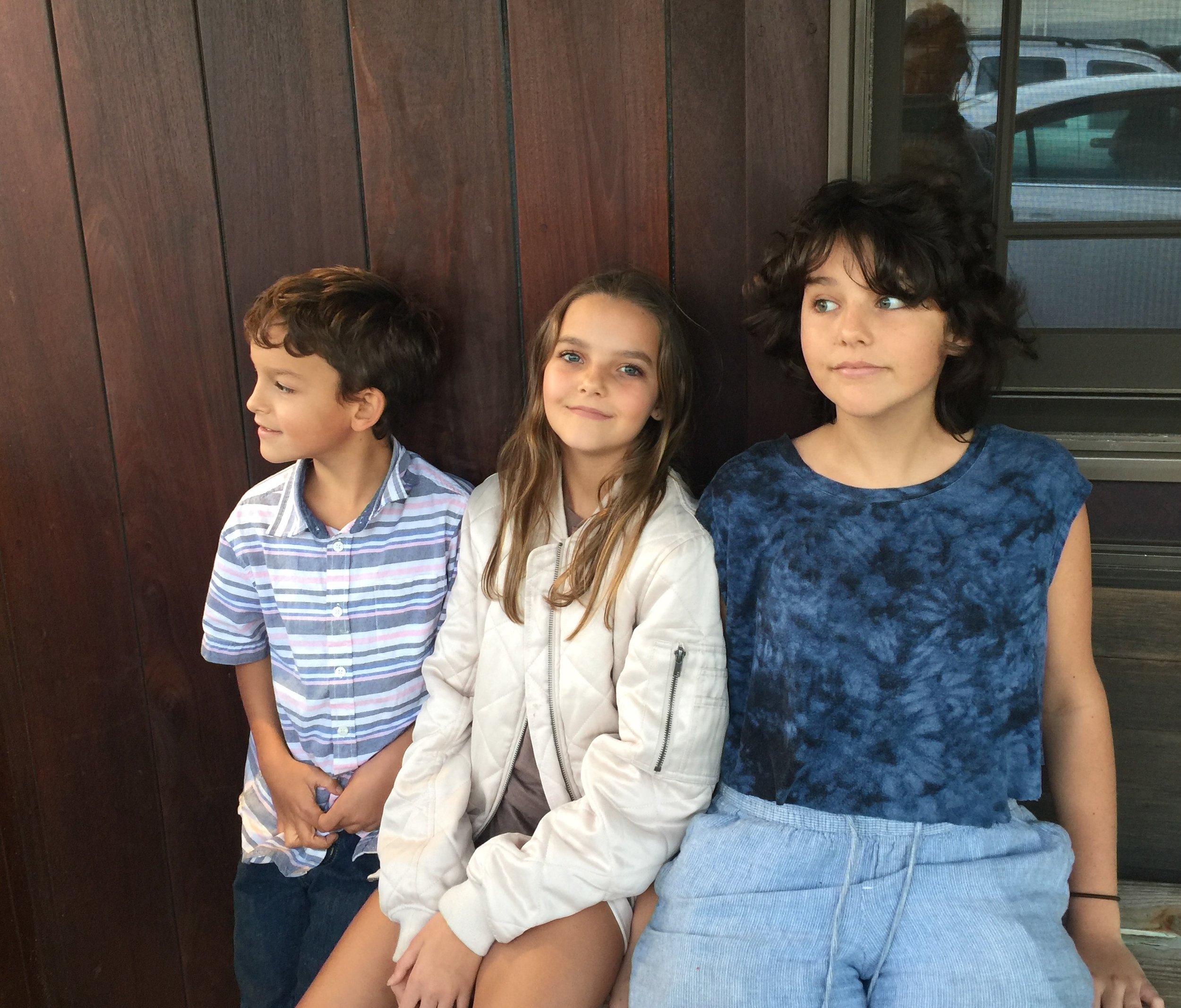my kids 2017.jpg