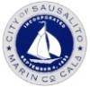 Sausalito-Logo.jpg