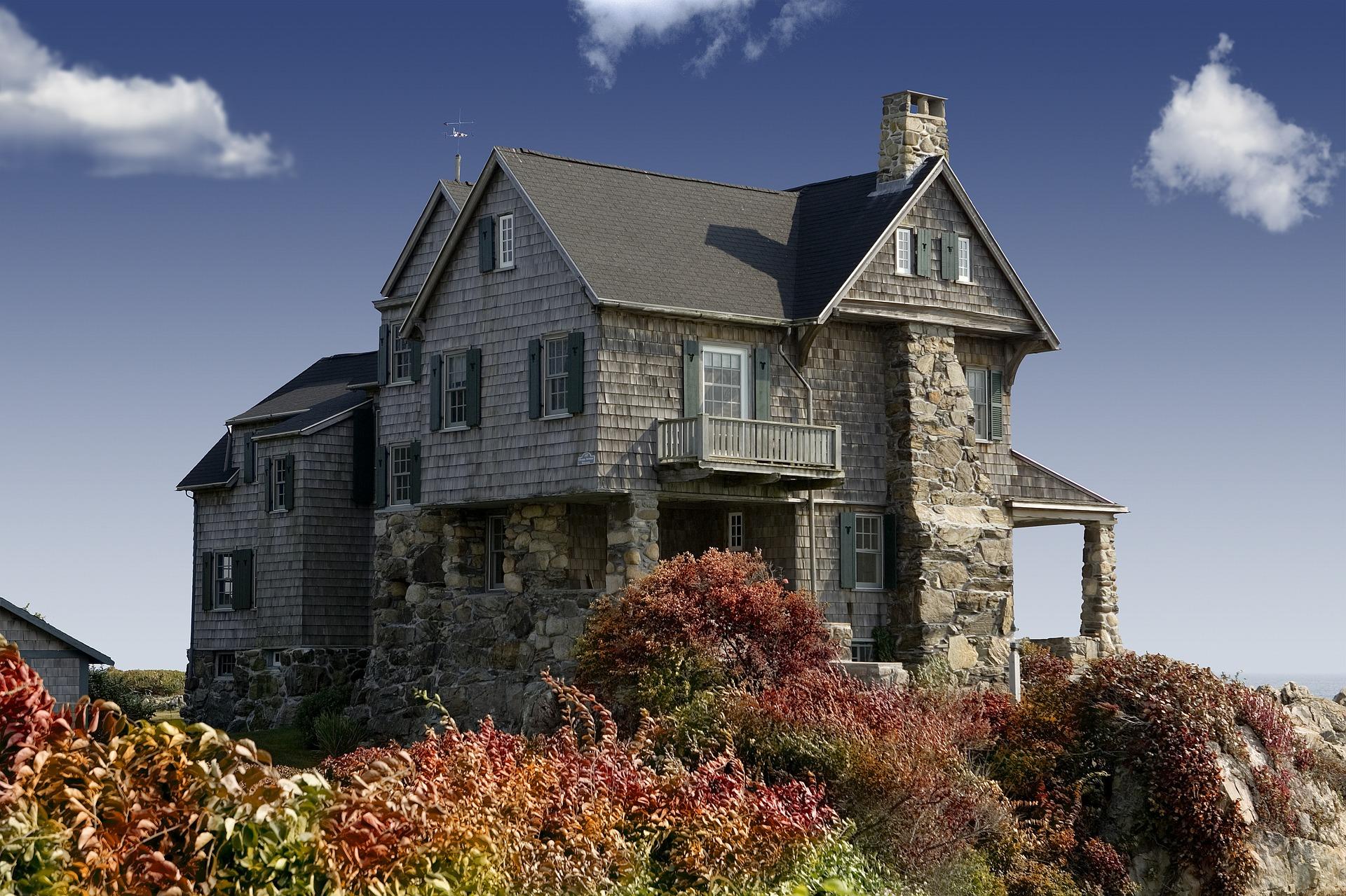 bad house.jpg