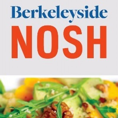 Berkeley Side Nosh
