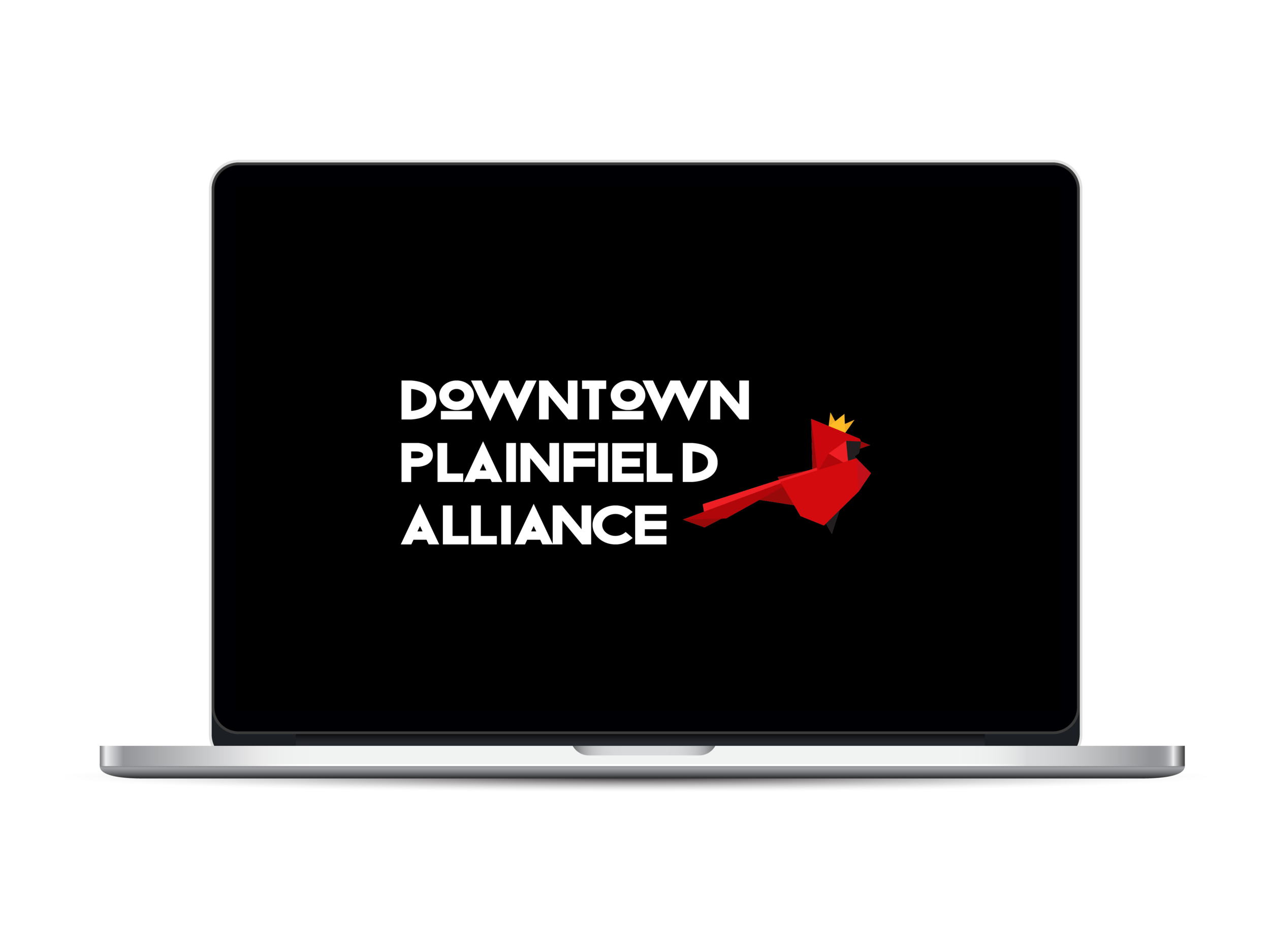 Downtown Plainfield Alliance March 15, 2017    A nonprofit Downtown organization that combines marketing, volunteerism, crowdfunding and information exchange to fill an economic development void in a local community.