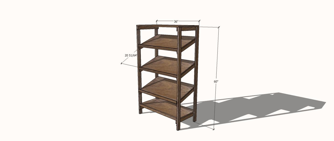 Ken's Periodical Style Bookshelf.jpg