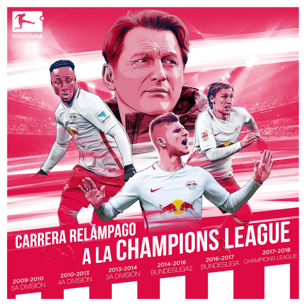 RB_Leipzig_Spanish_final_1200x1200.png