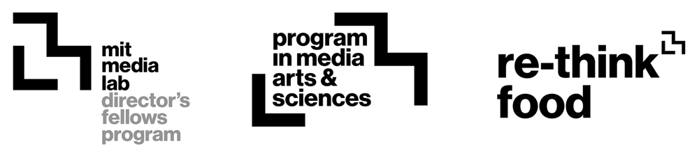 mit_media_lab_2014_logo_variations.png