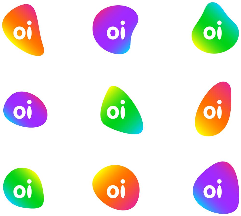 oi_logos_all_detail.jpg