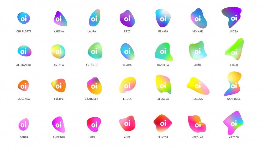 oi_brand_visuals_042-1002x564.jpg