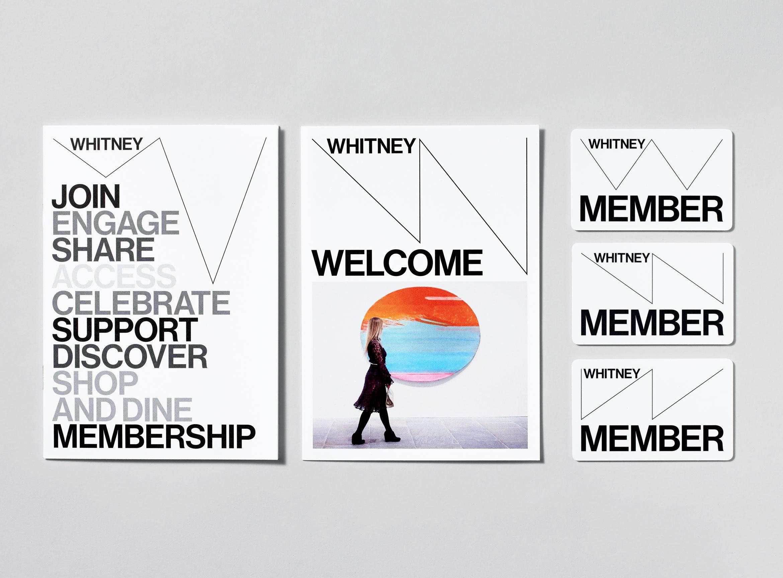 xlarge_whitney_2013redesign_membership.jpg