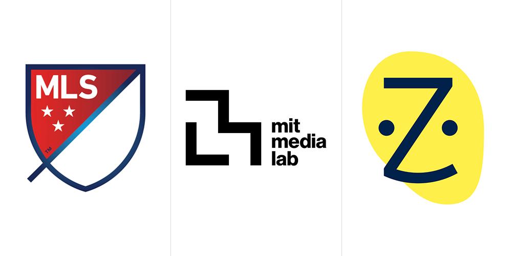 3modular logos_header.png