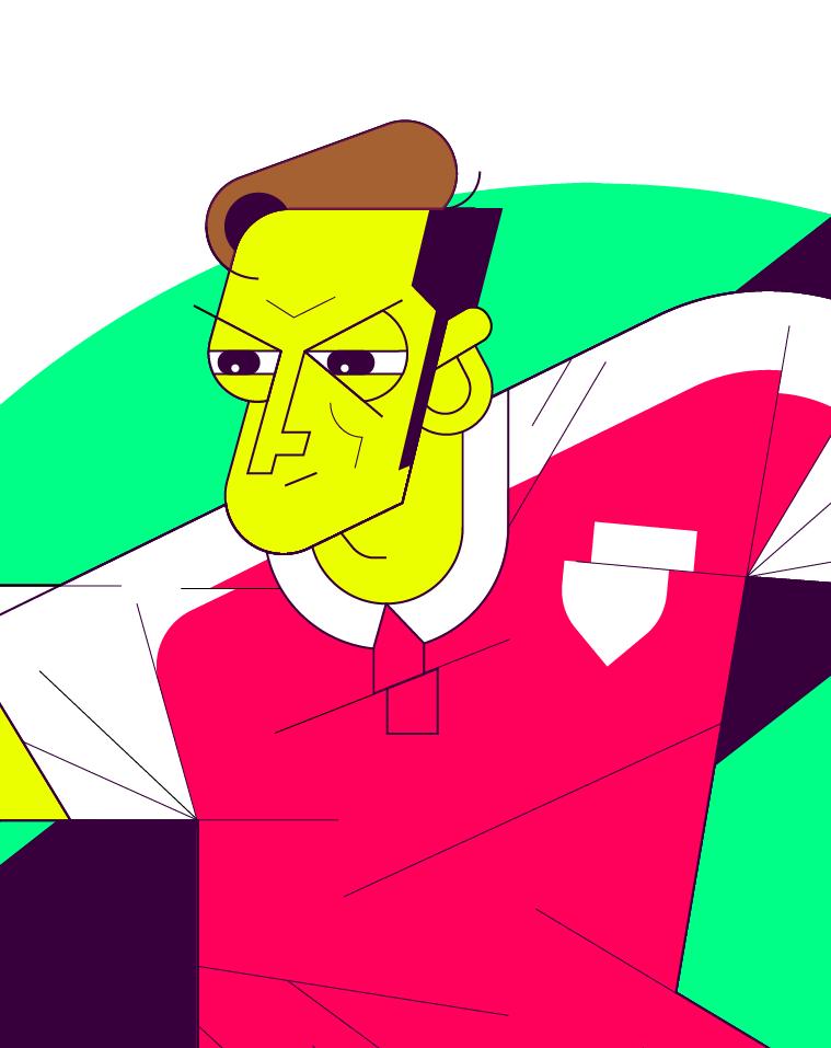 Football Players_Mesut Özil studies_final copy.png