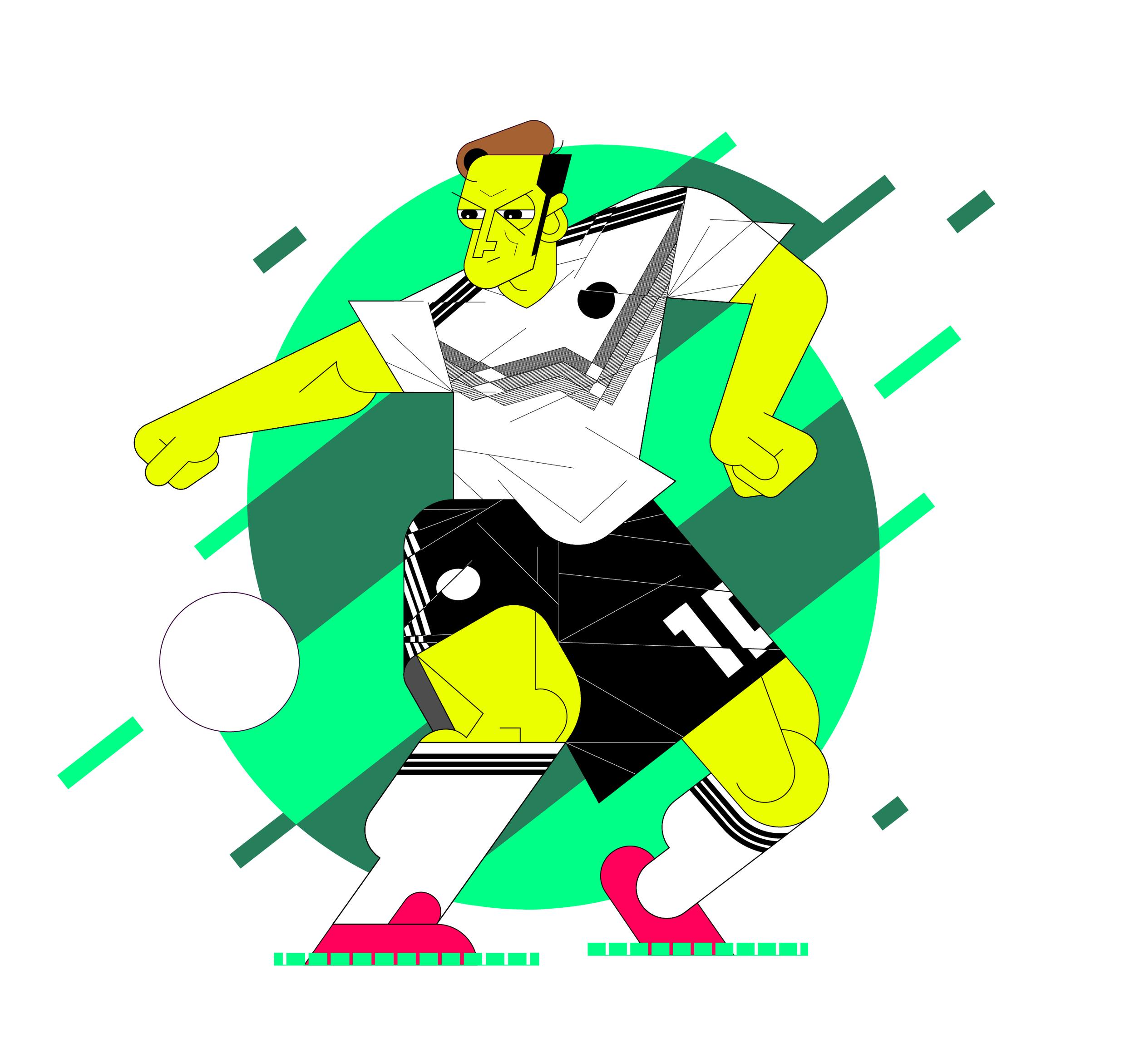 Football Players_Mesut Özil studies_Germany final.png