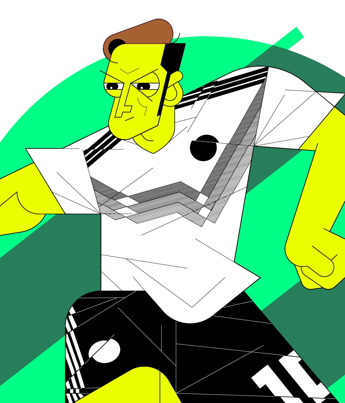 Football Players_Mesut Özil studies_Germany final close up.png