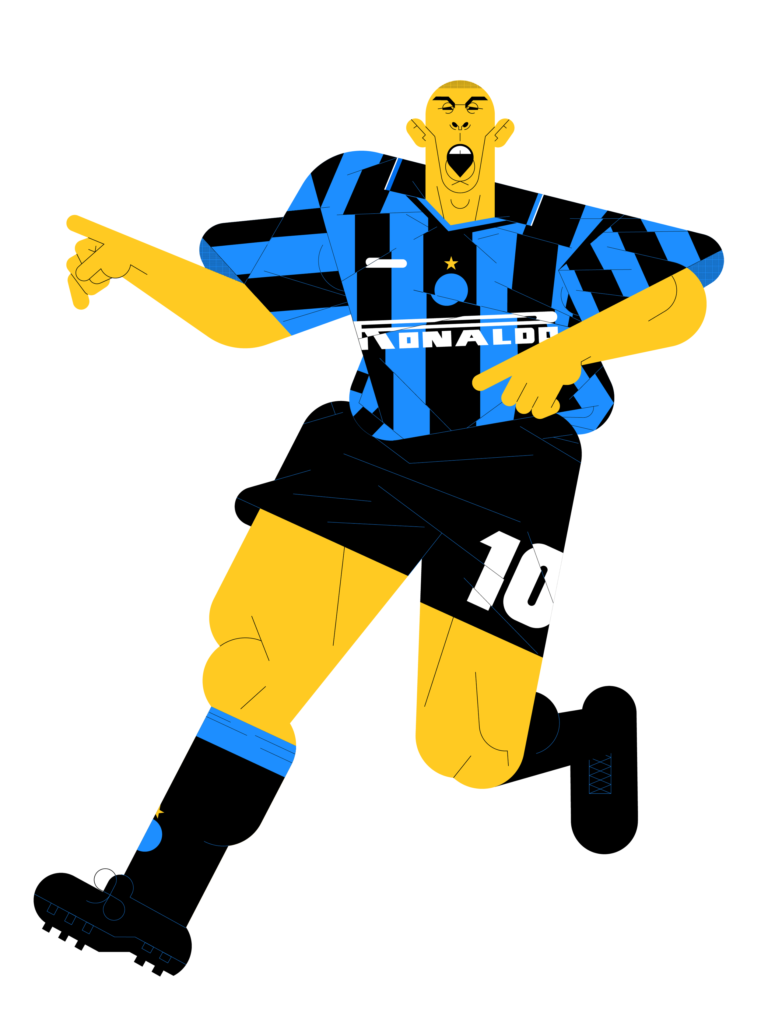 Football Players_Ronaldo 9 studies_final player only.png