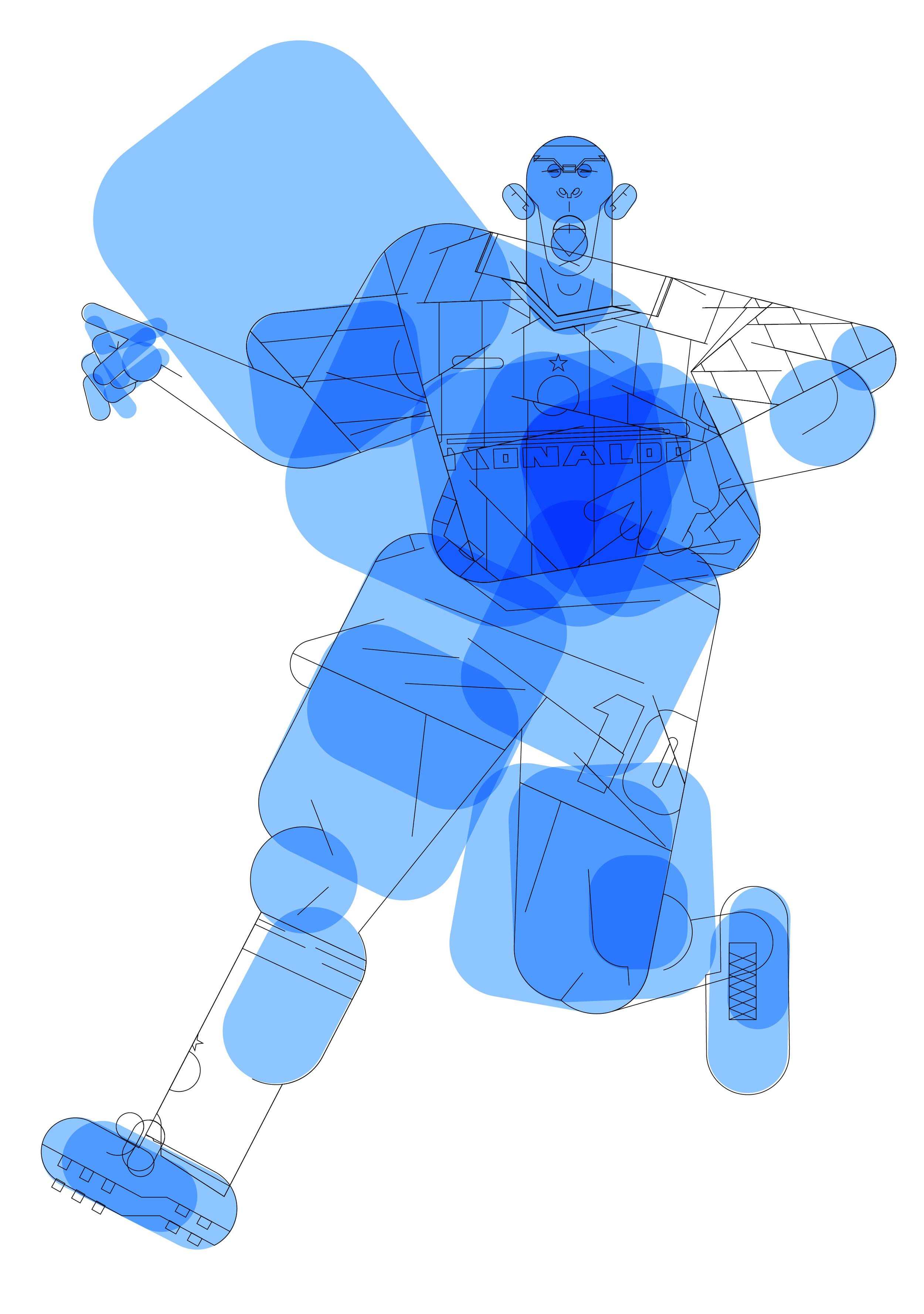 Football Players_Ronaldo 9 studies_wireframes.png