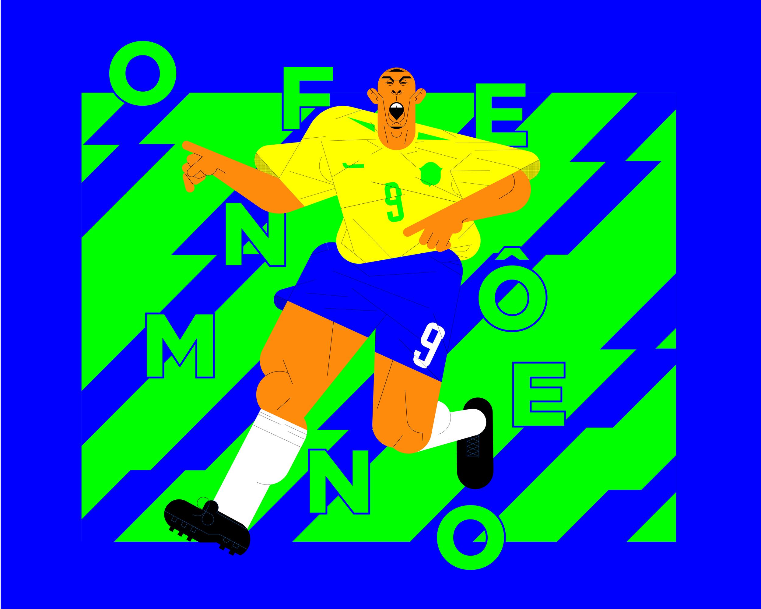 Football Players_Ronaldo 9 studies_brazil.png