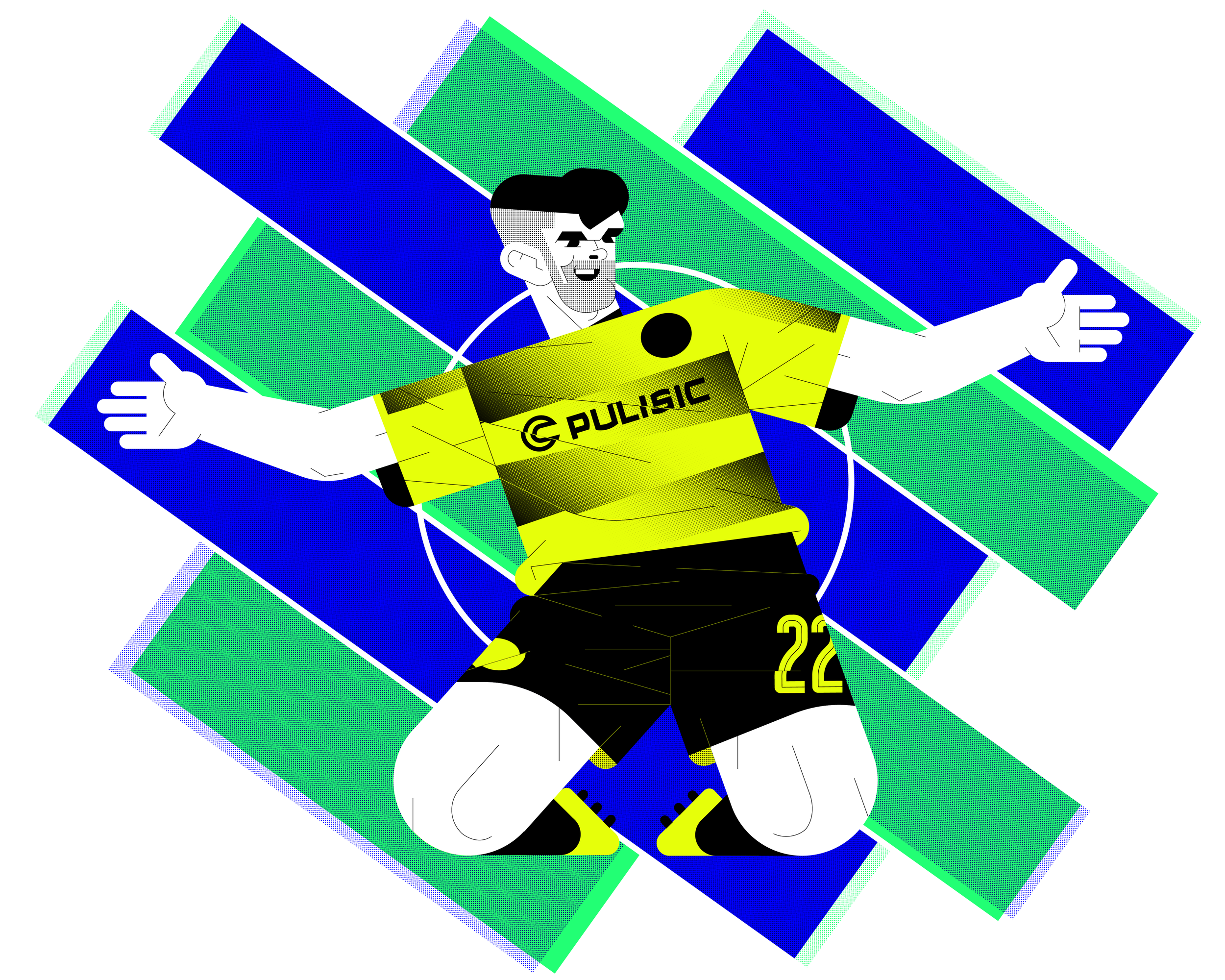 Football Players_Pulisic_bvb final 7.png
