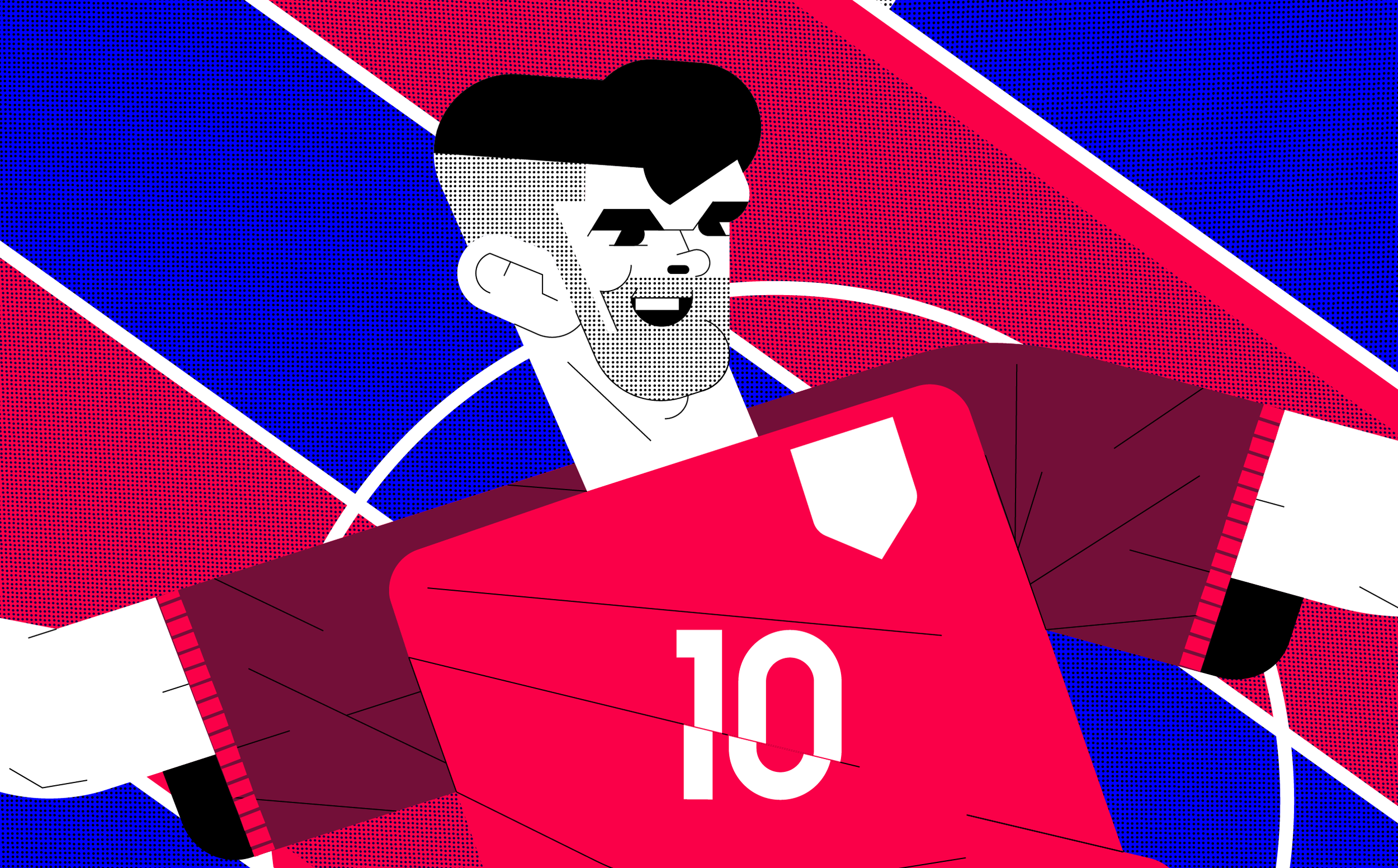 Football Players_Pulisic_USMNT_final close up.png