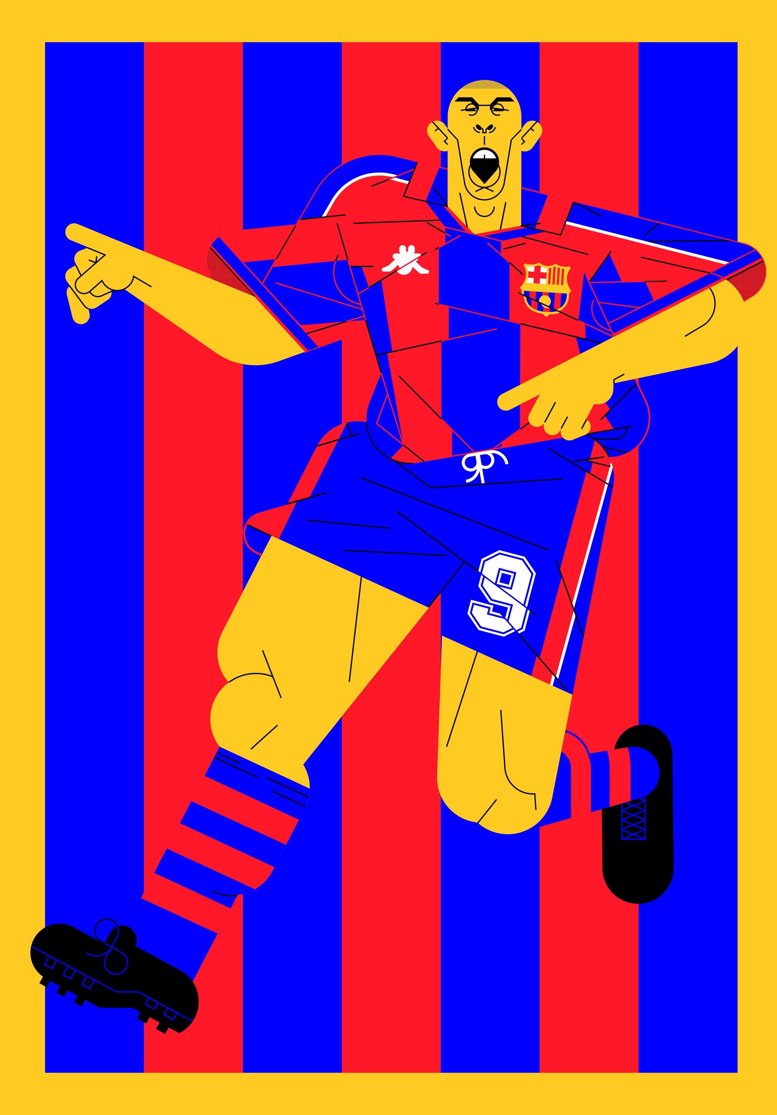 Football Players_Ronaldo 9 Barcelona_web.png
