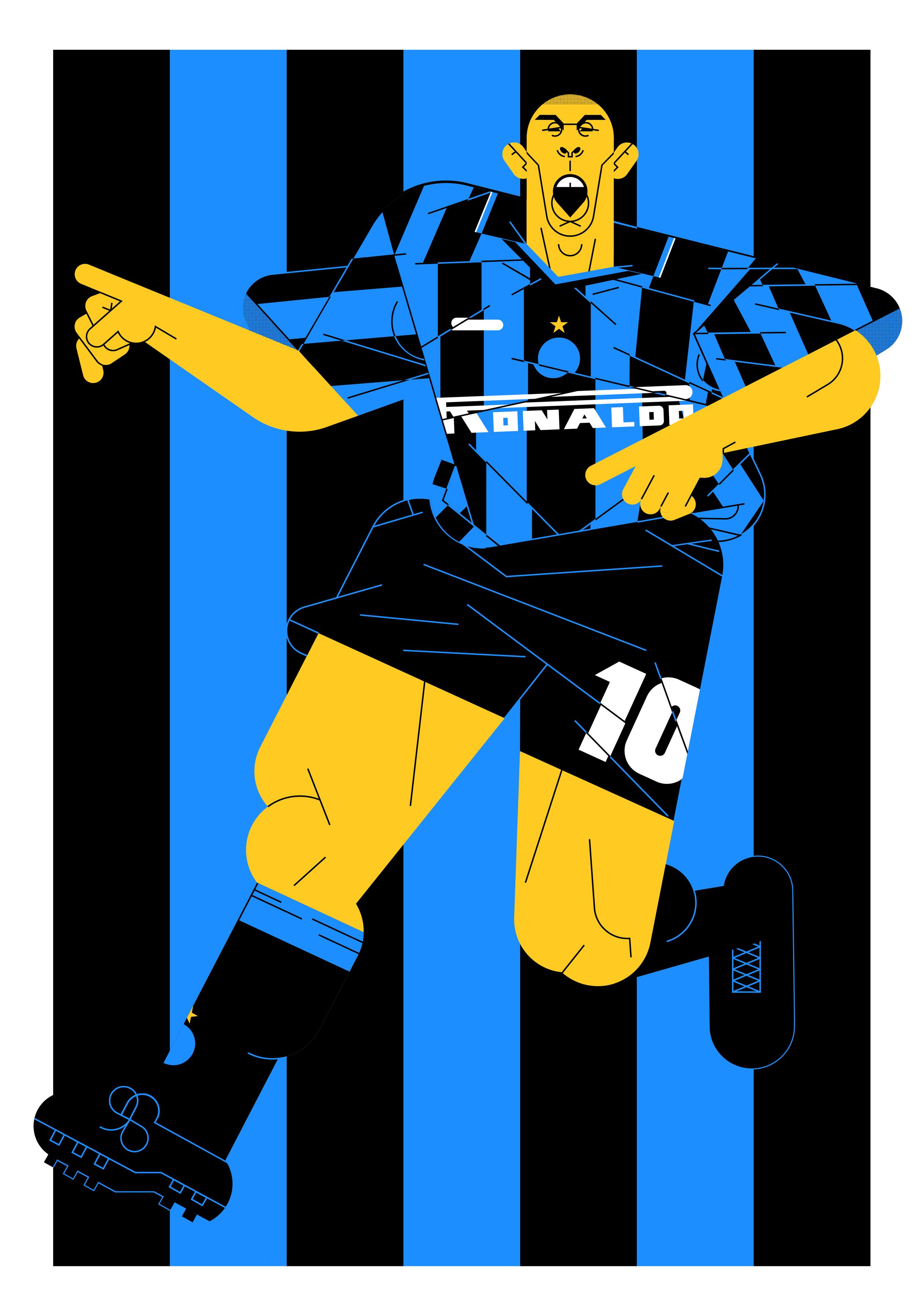Football Players_Ronaldo inter_web.png