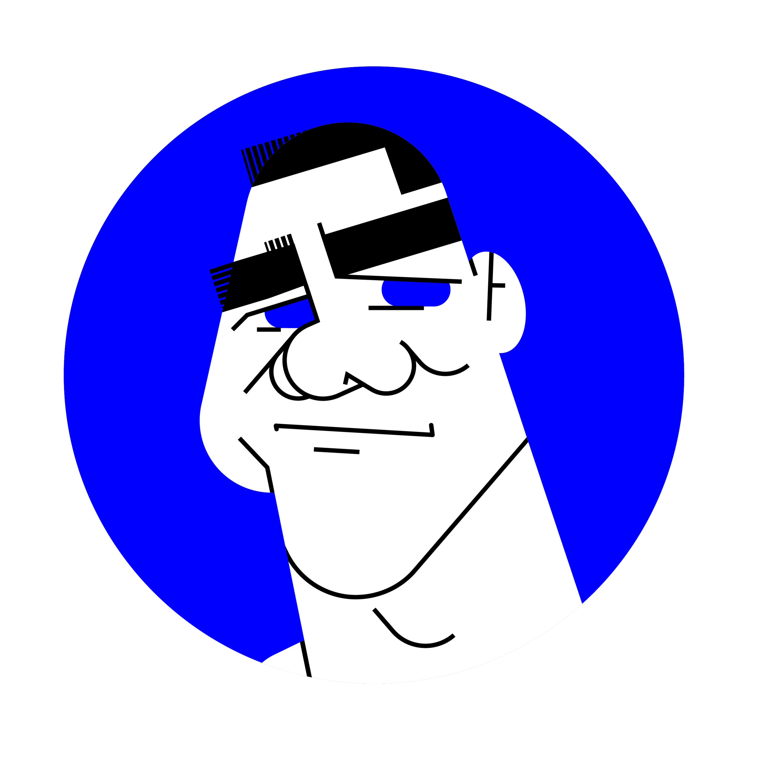 danielnyari_portrait avatar_2.png
