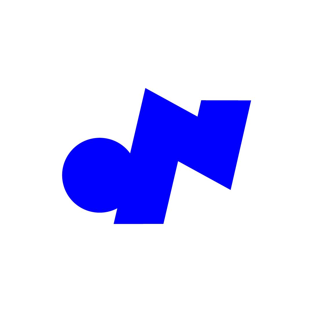 dn football logo_1.png