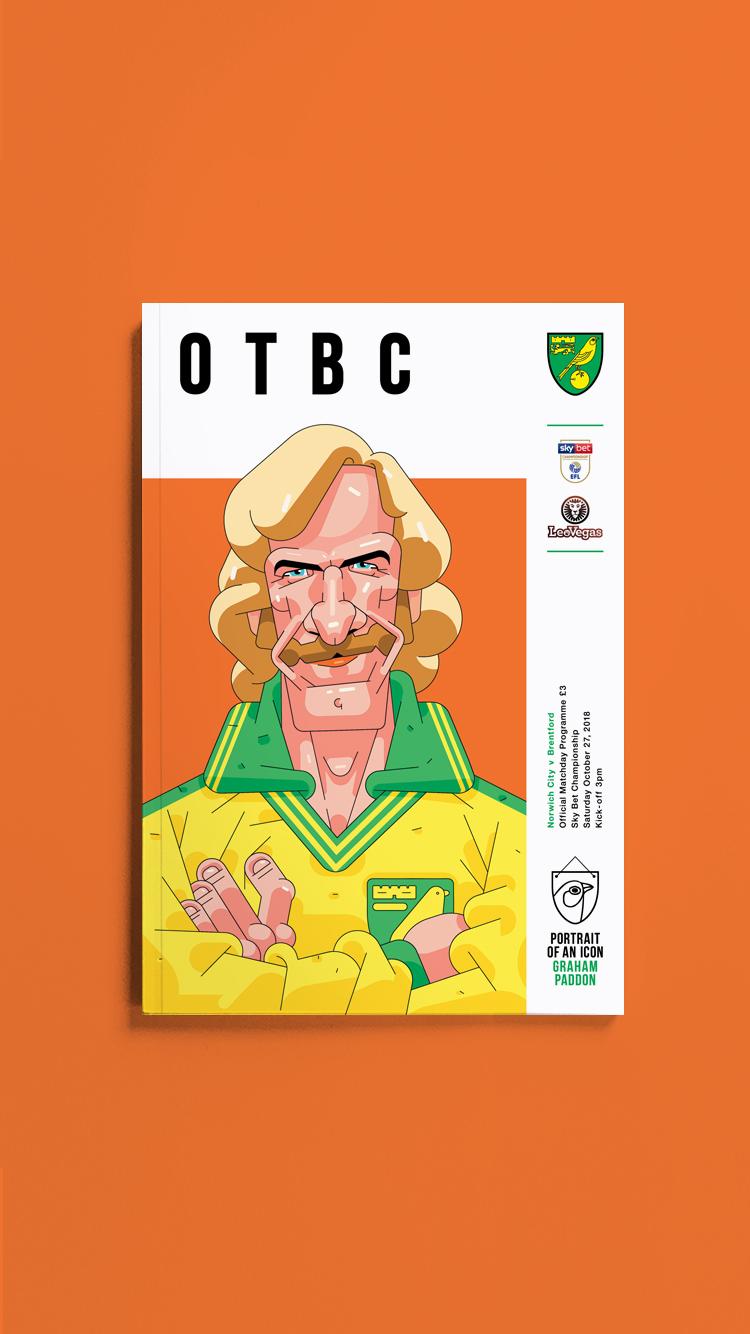 OTBC_08_Insta Story.jpg