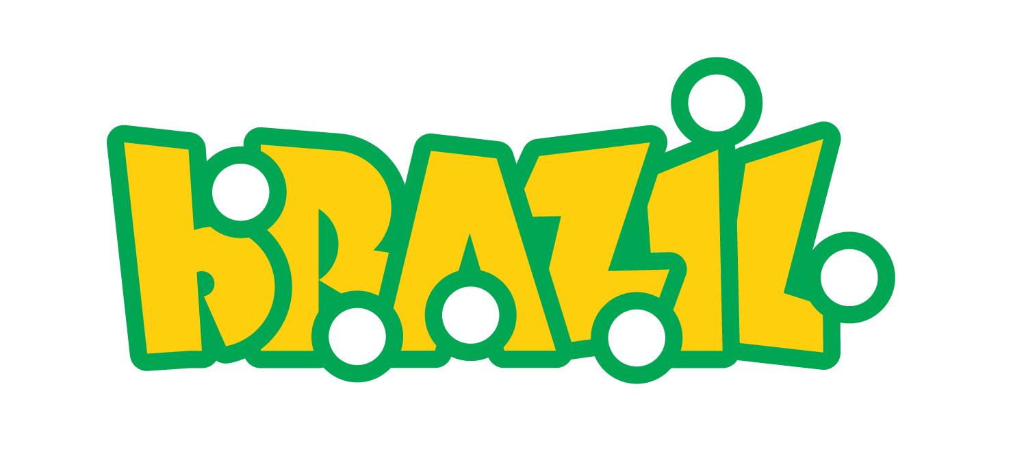 Brazil Header Final_web_2.png