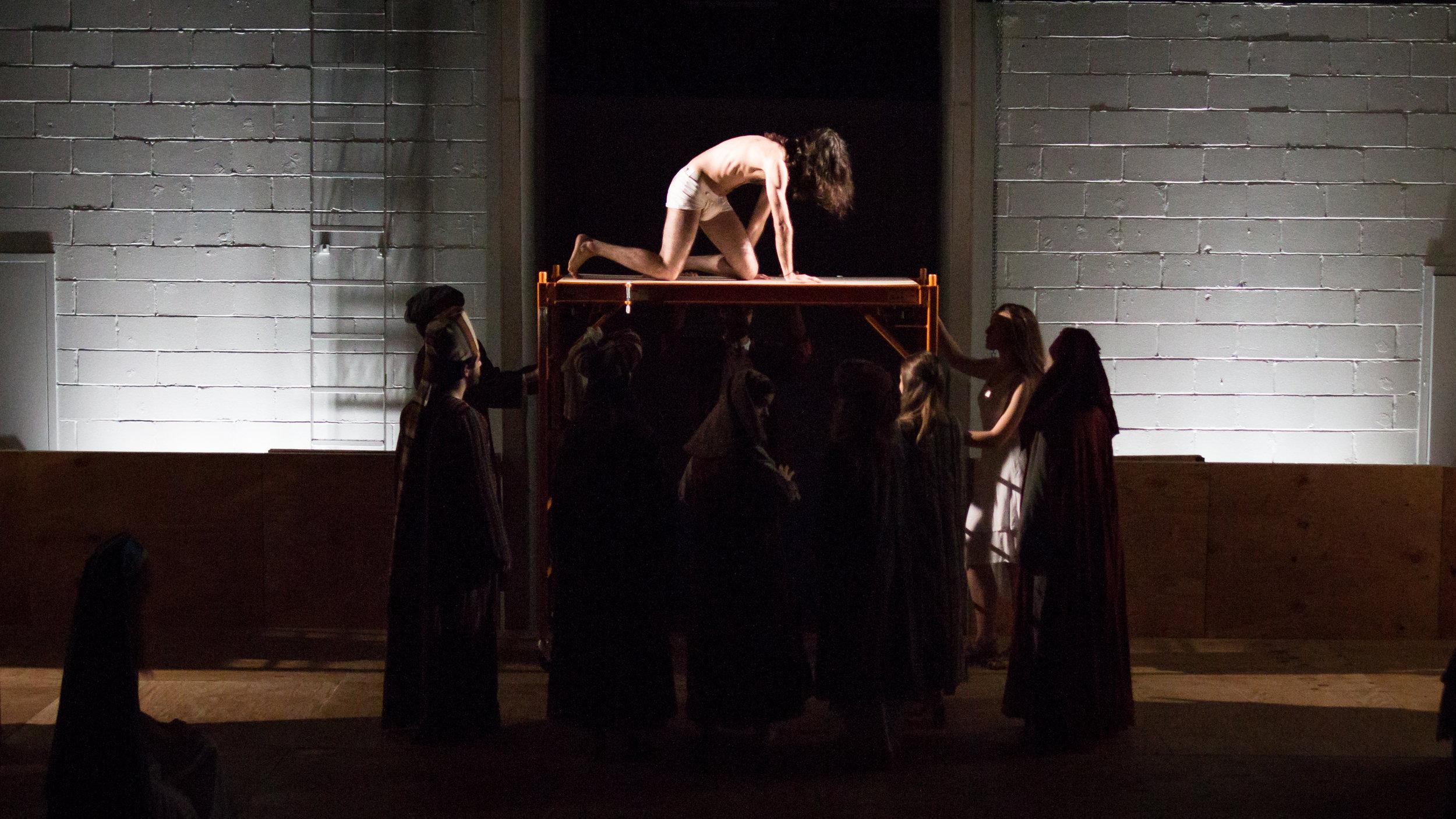 Passion Play ETM-20.jpg