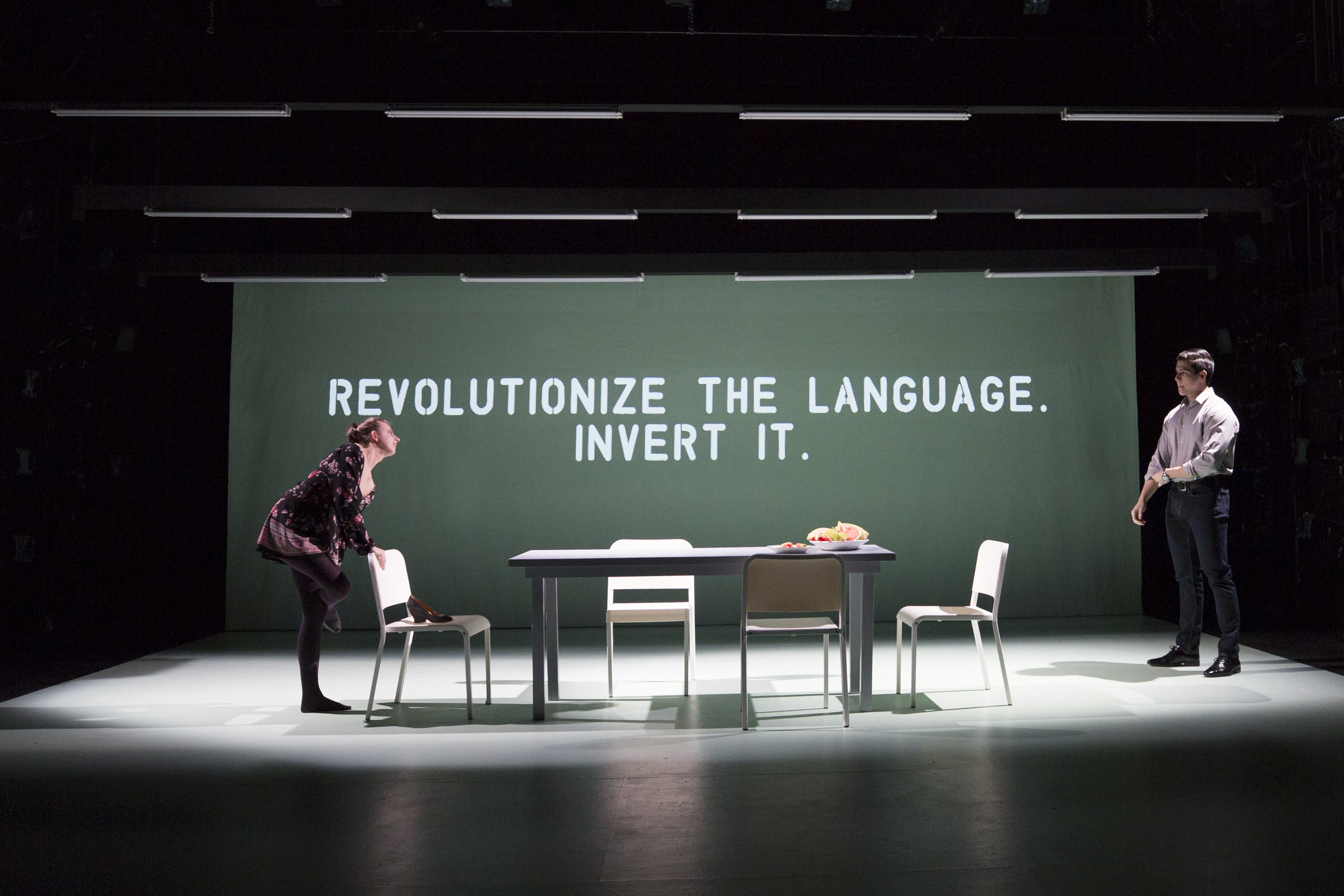 Revolt(c)Edward_T_Morris-35.jpg