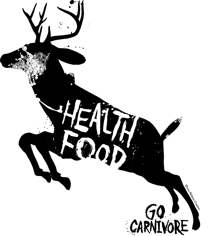 p1_gocarnivore_deer.png