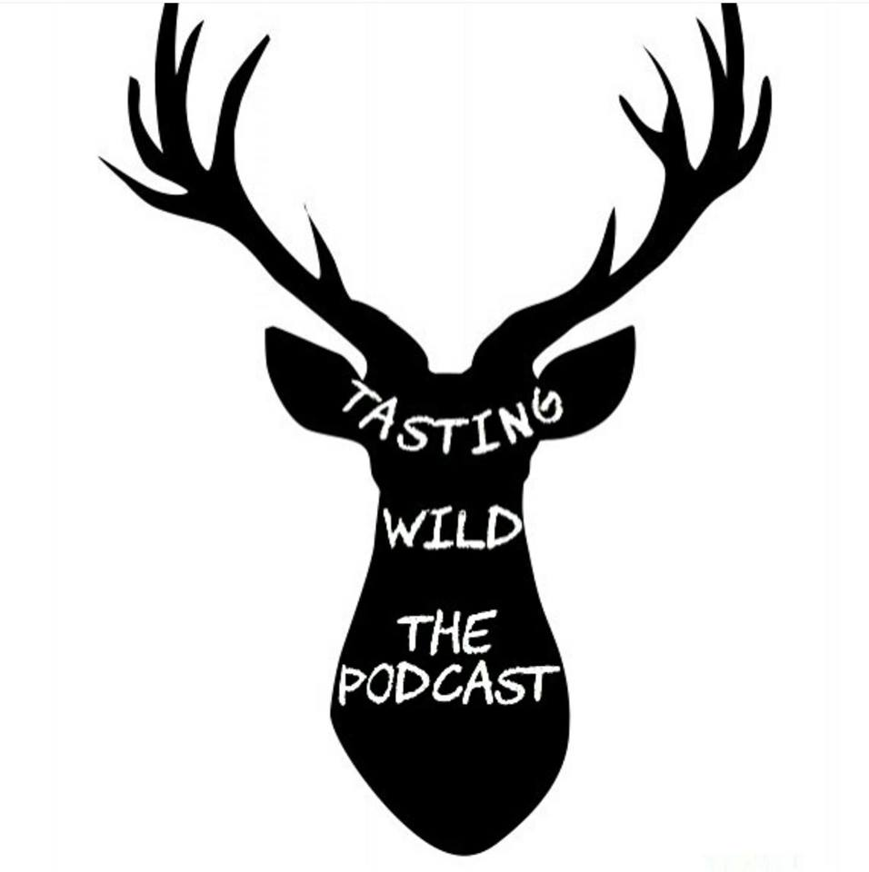 tasting-wild-the-podcast.jpg